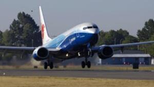 e8ff45819ac30 Havayolu Taşıma Haberleri - Son Dakika Güncel Havayolu Taşıma ...