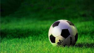 Spor Toto 2. Lig kaynıyor