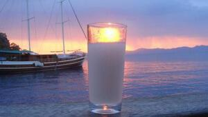 İşte Türkiyedeki en son alkol yasakları