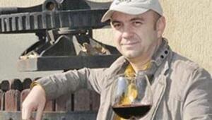Şarapta turistik kaygı