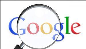 Googleda en çok ne aradık