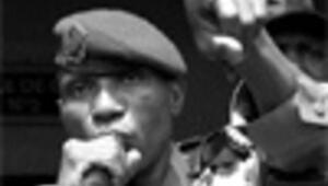 Guinea junta names civilian prime minister