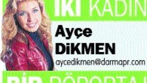 Türkler için politikayı bırakan Alman Parlamenter