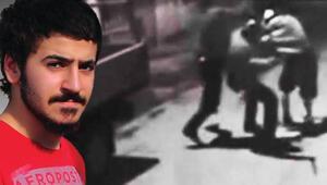 Ali İsmail Korkmaz davası başladı