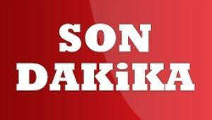 Pakistanda milletvekili adayı ve üç yaşındaki oğlu öldürüldü