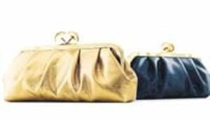 352f0aa1c43ca Çanta Fiyatları Haberleri - Son Dakika Güncel Çanta Fiyatları ...