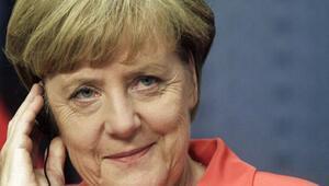 Merkel, Ukraynayı ziyaret edecek