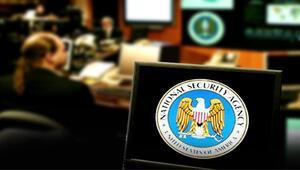 Almanyada flaş NSA itirafı