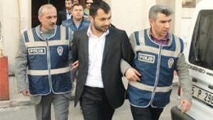 Ankaralı sevgili 4 bin TL kaptırdı