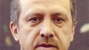 Erdoğan: Filistinliler bölünmüşlüğe son vermeli