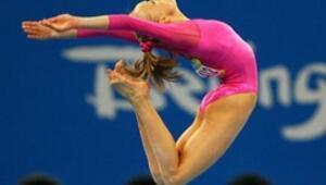 Cimnastik'te lig kurma hedefi