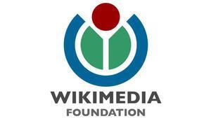 Wikipedia Ulusal Güvenlik Ajansına dava açtı