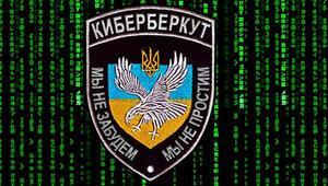 Rusya yanlısı hackerler Almanya'ya saldırdı