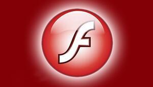 Flash'ı bırakan bırakana