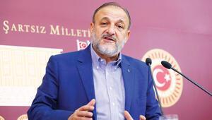 Oktay Vural yine İzmir