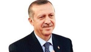 Başbakan Erdoğan: İmralıya git derim