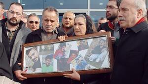 Ali İsmail Korkmaz davasında savcı karara itiraz etti: Sanık polise müebbet verilsin