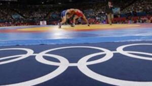 Şampiyonlar güreş kararından rahatsız