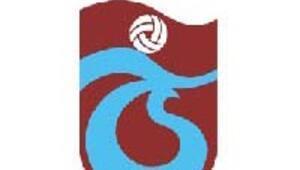 Trabzonspor'da hesaplar karıştı