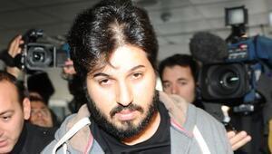 17 Aralık'la ilgili takipsizlik kararına itiraz reddedildi