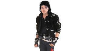 Michael Jacksonın ardından: Gizli sevgilileri vardı
