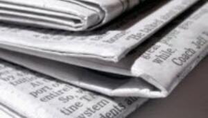 Asırlık gazeteler internette