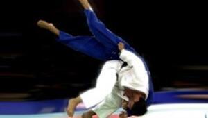Akdeniz Oyunlarında madalya istiyoruz