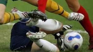 'Gizli tanık' Ergenekon'un futbol bağlantıları anlattı