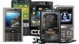Cep telefonlarına 222 milyar dolar harcanacak