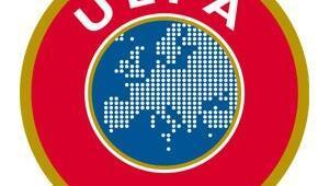 Beşiktaş UEFA statüsüne takıldı