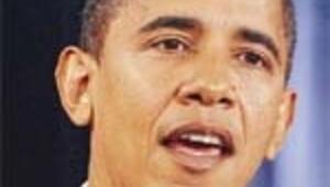 New York Times Obama ile 1.7 milyon dolar kazandı
