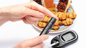 Ramazanda diyabet hastalarının dikkat etmesi gerekenler