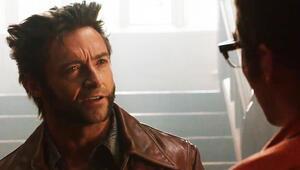 Hugh Jackman rolü için saçlarını kazıttı