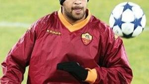 Adriano, 3. kez Altın Bidon'un sahibi oldu