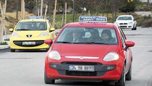 Ehliyet Sınavı Sonuçları (12.07.2014) MEB Motorlu Taşıt Sürücü Belgesi Sınav Sonuçları Açıklandı