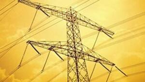 ÖYK'dan onay çıktı, elektrik dağıtımında sıra 10.8 milyar doların ödenmesine geldi