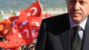 Türkiye Arap dünyasına model olamaz ancak liderlik yapabilir