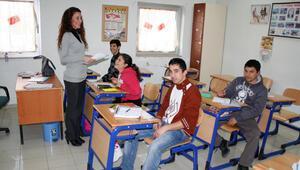 Özürlü Memur Seçme Sınavı yerleştirme tercihleri 27 Ocakta alınacak