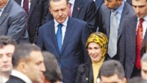 'Erdoğan asker ile işbirliği yaptı'