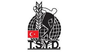 TSYD 52 yaşında