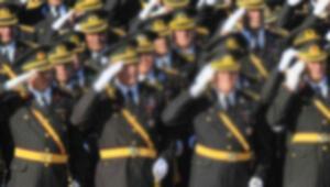 Jandarma'da sessiz istifa