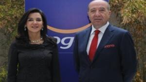 Doğan Holding 2012de yüzde 10 büyüdü