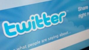 Twitterda tecavüz tehdidi: İngiltere-Türkiye karşılaştırması