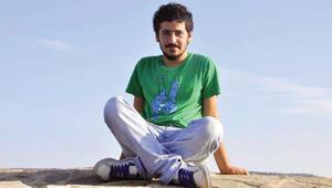 'Gezi' ye 1000 soruşturma