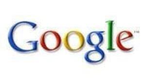 Googlea tazminat davası açılıyor