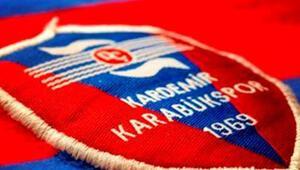 Kardemir Karabükspor 0-0 Rosenborg