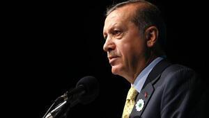 Erdoğan-Celal Doğan görüşmesinden: CHP ile zor yaparız başkan