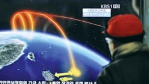 Kim'in kolu Türkiye'ye kadar uzandı