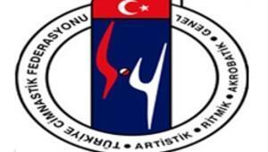 Cimnastik için liselere step yarışları geliyor