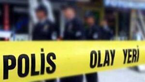 AVM'ye saldırıya giderken yakalanan iki YDG-H'liden biri lise öğrencisi